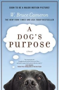 TOP 6 Bestselling Dog Books 6