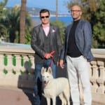 Dog is a Wonder of Universe - Monaco Sport and Dogs