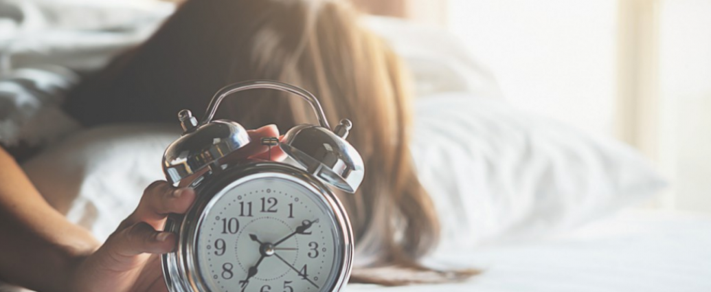 How to motivate yourself to wake up in the morning