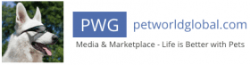 PWG-logo-Blue-petworldglobal.com