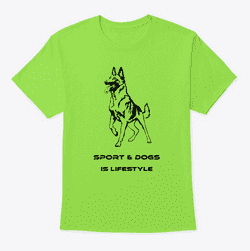 Sport-and-Dogs-T-shirt