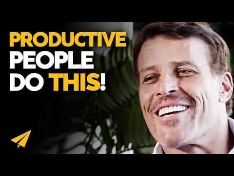 6 HABITS That All HIGH PERFORMING People Have in COMMON! | #BelieveLife petworldglobal.com