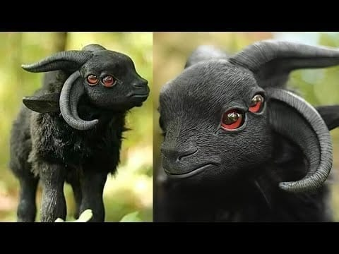 7 Mythical Creatures That Existed in Real Life petworldglobal.com