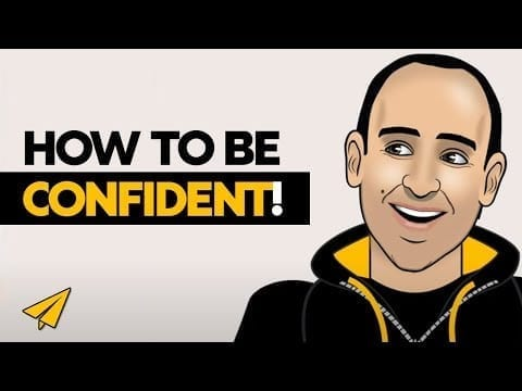 How to Be CONFIDENT petworldglobal.com