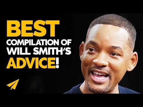 Best Will Smith MOTIVATION (1.5 HOURS of Pure INSPIRATION!) | #BelieveLife petworldglobal.com