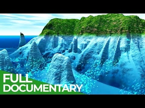 Cocos Island: Mystery of the Pacific Ocean | Free Documentary Nature petworldglobal.com