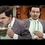 Eating OUT 🍲 | Mr Bean Full Episodes | Mr Bean Official petworldglobal.com