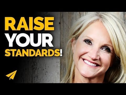 Here's Why DISRUPTION is GOOD for YOU! | Mel Robbins | Top 10 Rules petworldglobal.com