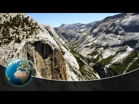 A place of superlative - Yosemite National Park petworldglobal.com