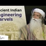 Ancient Indian Engineering Marvels – Sadhguru #EngineersDay petworldglobal.com