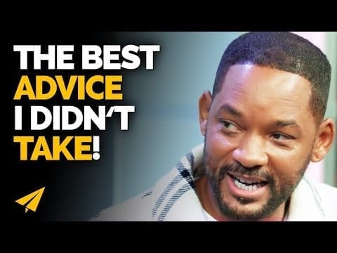 THEY Gave me a YEAR to PURSUE My DREAMS! | Will Smith | Top 10 Rules petworldglobal.com