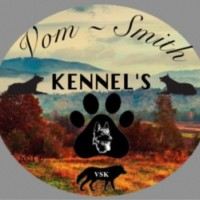 Profile picture of Vom Smith Kennel's