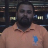 Profile picture of Abhilekh Verma